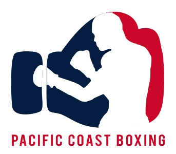 Pacific Coast Boxing